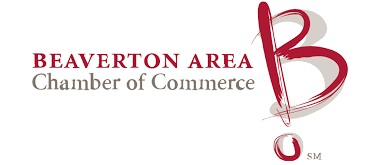 Beaverton Area Chamber Commerce